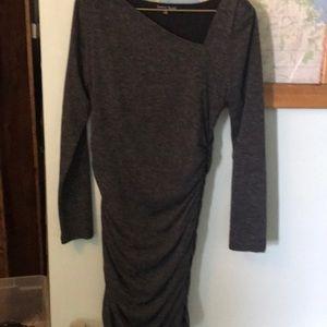 Women's dress long sleeve  Sweet Rain